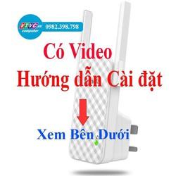 Cục kích wifi 2 râu - TENDA CHÍNH HÃNG , NÊN MUA