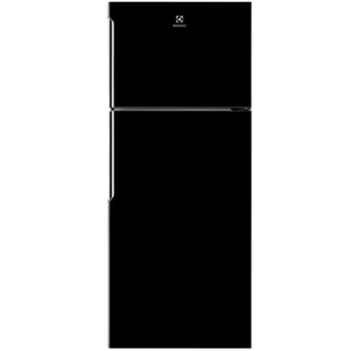 Tủ lạnh nutrifresh inverter 431l etb4600b-h - 12590150 , 20424911 , 15_20424911 , 13899000 , Tu-lanh-nutrifresh-inverter-431l-etb4600b-h-15_20424911 , sendo.vn , Tủ lạnh nutrifresh inverter 431l etb4600b-h