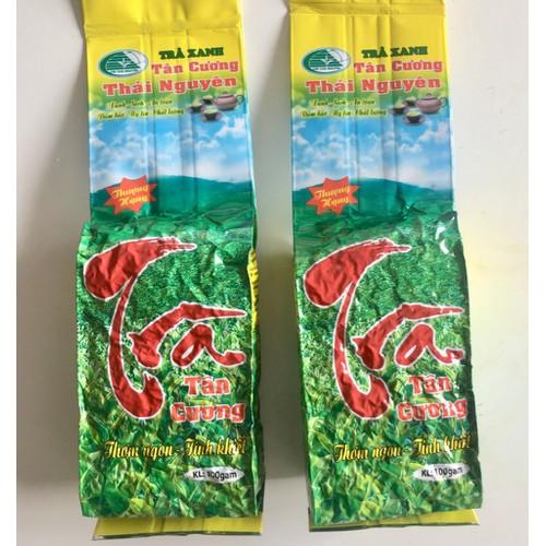 200g - đặc sản trà bạch hạc - trà tân cương thái nguyên cao cấp - trà minh an - trà thái nguyên - 17366880 , 20417801 , 15_20417801 , 118800 , 200g-dac-san-tra-bach-hac-tra-tan-cuong-thai-nguyen-cao-cap-tra-minh-an-tra-thai-nguyen-15_20417801 , sendo.vn , 200g - đặc sản trà bạch hạc - trà tân cương thái nguyên cao cấp - trà minh an - trà thái ngu
