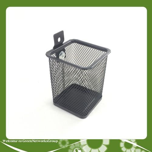 Rổ vuông bên hông xe màu đen dành cho mọi loại xe máy Greennetworks - 11682580 , 20408917 , 15_20408917 , 49000 , Ro-vuong-ben-hong-xe-mau-den-danh-cho-moi-loai-xe-may-Greennetworks-15_20408917 , sendo.vn , Rổ vuông bên hông xe màu đen dành cho mọi loại xe máy Greennetworks