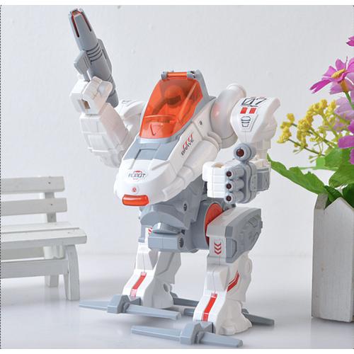 Robot lắp ráp - 12588930 , 20423198 , 15_20423198 , 150000 , Robot-lap-rap-15_20423198 , sendo.vn , Robot lắp ráp