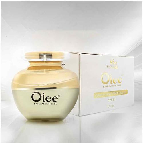 Olee kem đặt trị nám - tàn nhan - 12581750 , 20412376 , 15_20412376 , 650000 , Olee-kem-dat-tri-nam-tan-nhan-15_20412376 , sendo.vn , Olee kem đặt trị nám - tàn nhan