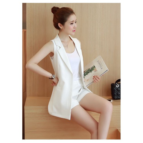 Áo vesst nữ giá rẻ nhất - áo vest nữ rẻ đẹp - áo vest nữ thời trang - áo vest nữ màu trắng - 12584374 , 20417123 , 15_20417123 , 200000 , Ao-vesst-nu-gia-re-nhat-ao-vest-nu-re-dep-ao-vest-nu-thoi-trang-ao-vest-nu-mau-trang-15_20417123 , sendo.vn , Áo vesst nữ giá rẻ nhất - áo vest nữ rẻ đẹp - áo vest nữ thời trang - áo vest nữ màu trắng
