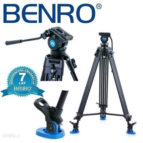 Chân máy quay benro kh-26nl 1.83m - 12587058 , 20420532 , 15_20420532 , 4190000 , Chan-may-quay-benro-kh-26nl-1.83m-15_20420532 , sendo.vn , Chân máy quay benro kh-26nl 1.83m