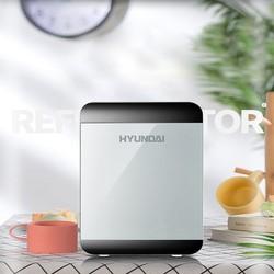 Tủ lạnh mini 13,5L - Tủ lạnh mini - máy lạnh