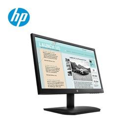 Màn hình vi tính HP V190 18.5-inch Monitor - Hàng Chính Hãng