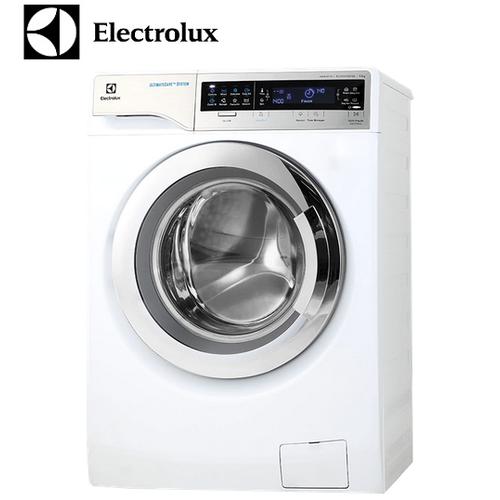 Máy giặt lồng ngang electrolux inverter 11kg + sấy 7kg eww14113 - 12581975 , 20412848 , 15_20412848 , 17889000 , May-giat-long-ngang-electrolux-inverter-11kg-say-7kg-eww14113-15_20412848 , sendo.vn , Máy giặt lồng ngang electrolux inverter 11kg + sấy 7kg eww14113