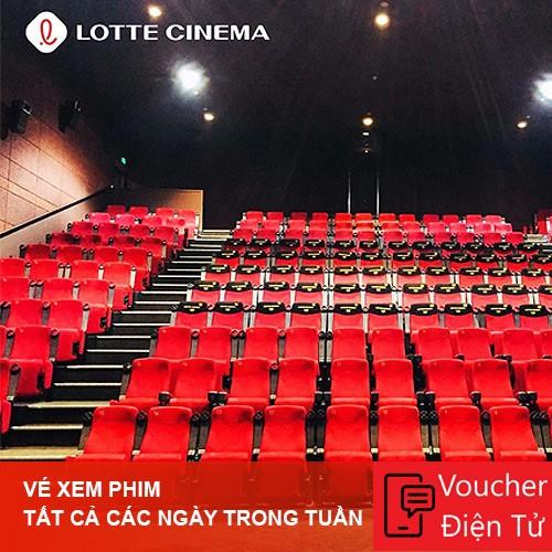 Vé xem phim lotte cinema tất cả các ngày trong tuần - 12588440 , 20422411 , 15_20422411 , 100000 , Ve-xem-phim-lotte-cinema-tat-ca-cac-ngay-trong-tuan-15_20422411 , sendo.vn , Vé xem phim lotte cinema tất cả các ngày trong tuần