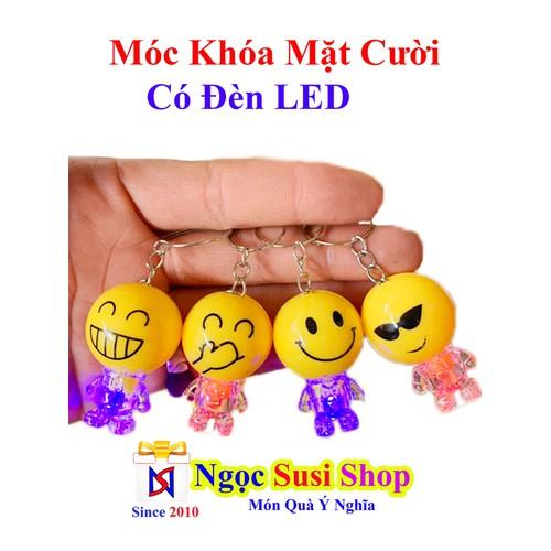 Combo 2 móc khóa hình mặt cười emoji có đèn led phát sáng - giá cực sốc bán lẻ giá sỉ - 12579151 , 20409187 , 15_20409187 , 16000 , Combo-2-moc-khoa-hinh-mat-cuoi-emoji-co-den-led-phat-sang-gia-cuc-soc-ban-le-gia-si-15_20409187 , sendo.vn , Combo 2 móc khóa hình mặt cười emoji có đèn led phát sáng - giá cực sốc bán lẻ giá sỉ