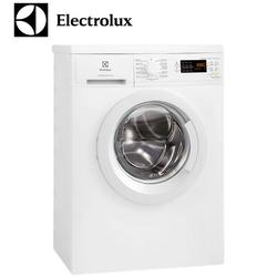 Máy giặt lồng ngang Electrolux Inverter 8kg EWF8025DGWA