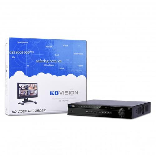 Đầu ghi ip h265 32kênh kbvision kx-4k8232n2 - 12584286 , 20417022 , 15_20417022 , 10000000 , Dau-ghi-ip-h265-32kenh-kbvision-kx-4k8232n2-15_20417022 , sendo.vn , Đầu ghi ip h265 32kênh kbvision kx-4k8232n2