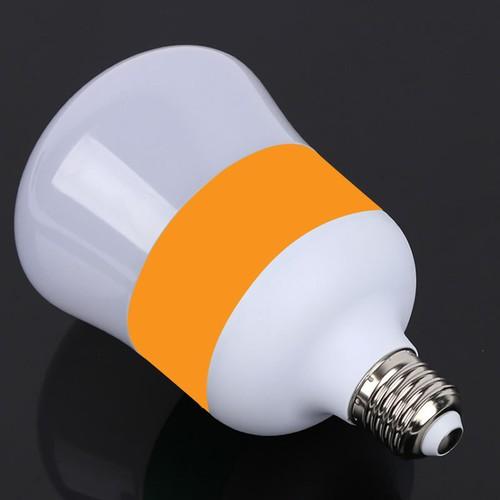 Bóng đèn LED kín nước 20W