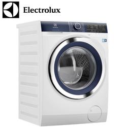 Máy giặt lồng ngang Electrolux Inverter 9kg EWF9023BDWA