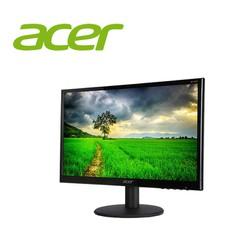 Màn hình máy tính Acer LCD EB192Q Abd IPS 18.5 inch - Hàng Chính Hãng