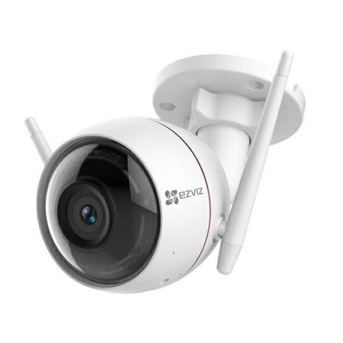 Camera wifi ngoài trời  ezviz cs-cv310 720p - tặng thẻ nhớ 32gb