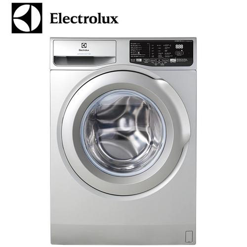 Máy giặt lồng ngang electrolux inverter 8kg ewf8025cqsa - 12592906 , 20428543 , 15_20428543 , 8299000 , May-giat-long-ngang-electrolux-inverter-8kg-ewf8025cqsa-15_20428543 , sendo.vn , Máy giặt lồng ngang electrolux inverter 8kg ewf8025cqsa