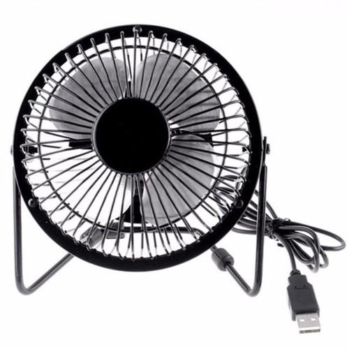 Quạt mini bảo vệ tạo gió cực mạnh có lồng sắt cắm đầu usb máy tính - 12658305 , 20518351 , 15_20518351 , 155714 , Quat-mini-bao-ve-tao-gio-cuc-manh-co-long-sat-cam-dau-usb-may-tinh-15_20518351 , sendo.vn , Quạt mini bảo vệ tạo gió cực mạnh có lồng sắt cắm đầu usb máy tính
