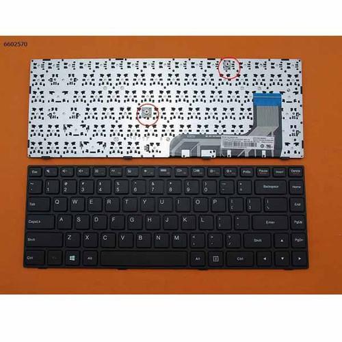 Bàn phím laptop lenovo ideapad 100 14iby cáp góc - 12602690 , 20441605 , 15_20441605 , 242900 , Ban-phim-laptop-lenovo-ideapad-100-14iby-cap-goc-15_20441605 , sendo.vn , Bàn phím laptop lenovo ideapad 100 14iby cáp góc