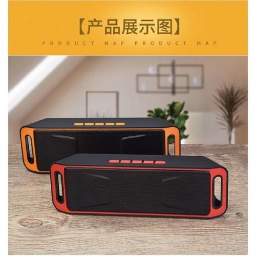 Loa nghe nhạc bluetooth sc-208 chính hãng loa music sc - 208 loa tốc độ - speaker - 12575575 , 20403354 , 15_20403354 , 190000 , Loa-nghe-nhac-bluetooth-sc-208-chinh-hang-loa-music-sc-208-loa-toc-do-speaker-15_20403354 , sendo.vn , Loa nghe nhạc bluetooth sc-208 chính hãng loa music sc - 208 loa tốc độ - speaker