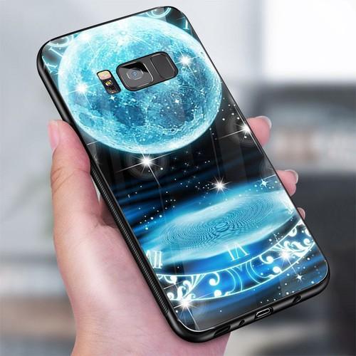 Ốp điện thoại kính cường lực cho máy samsung galaxy s8 plus - lung linh sắc màu ms llsm029 - 12747770 , 20650343 , 15_20650343 , 79000 , Op-dien-thoai-kinh-cuong-luc-cho-may-samsung-galaxy-s8-plus-lung-linh-sac-mau-ms-llsm029-15_20650343 , sendo.vn , Ốp điện thoại kính cường lực cho máy samsung galaxy s8 plus - lung linh sắc màu ms llsm029