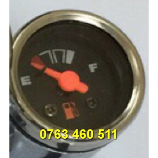 Đồng hồ xe máy 3 cái - Đồng hồ xe máy 3 cái thumbnail