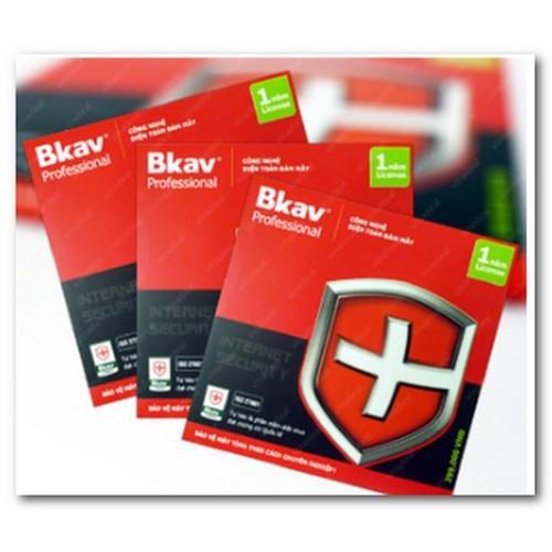 Phần mềm diệt virus bkav-pro chính hãng - 12139477 , 20655456 , 15_20655456 , 200000 , Phan-mem-diet-virus-bkav-pro-chinh-hang-15_20655456 , sendo.vn , Phần mềm diệt virus bkav-pro chính hãng