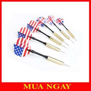 Phi Tiêu Cờ Anh Mỹ - AM06 thumbnail