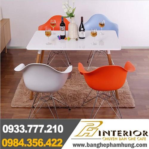 bàn ghế nhựa cao cấp - 11636521 , 20652759 , 15_20652759 , 3780000 , ban-ghe-nhua-cao-cap-15_20652759 , sendo.vn , bàn ghế nhựa cao cấp