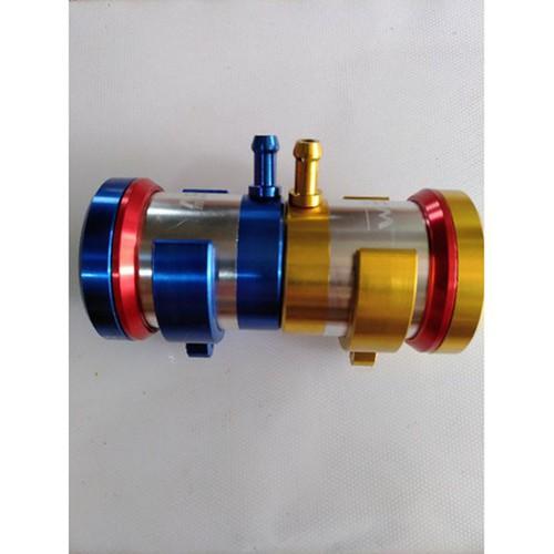 Bình dầu độ aem - đủ màu - 19144280 , 20653715 , 15_20653715 , 179000 , Binh-dau-do-aem-du-mau-15_20653715 , sendo.vn , Bình dầu độ aem - đủ màu