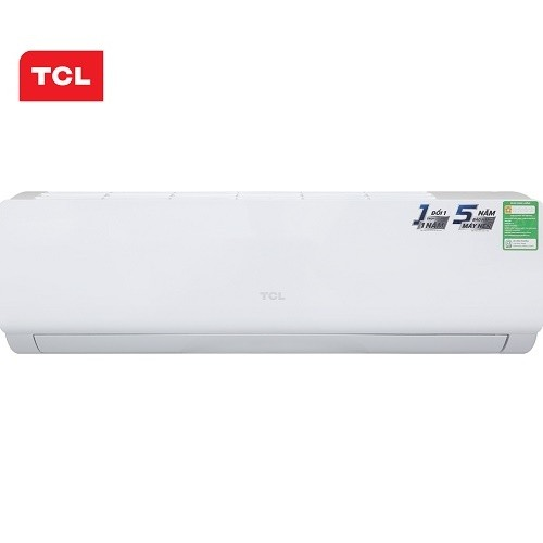 TCL 1HP TAC-N09CS/KC41