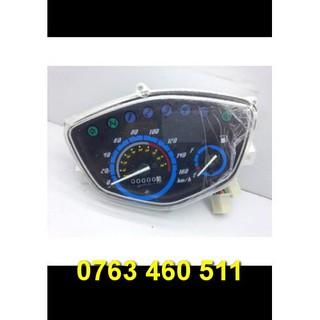 Đồng hồ xe Sirius osaka - Đồng hồ xe Sirius osaka thumbnail