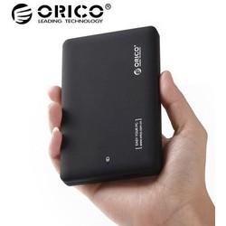 ORICO 2577U3 - BOX Ổ CỨNG DI ĐỘNG 2.5' USB 3.0
