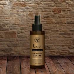 serum trị gàu chăm sóc da đầu và dưỡng tóc lacei 120ml