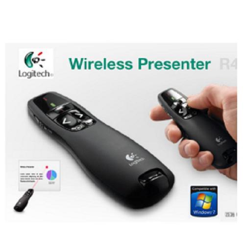 Bút thuyết trình wireless presenter r800 - 430 - 12754735 , 20660916 , 15_20660916 , 700000 , But-thuyet-trinh-wireless-presenter-r800-430-15_20660916 , sendo.vn , Bút thuyết trình wireless presenter r800 - 430