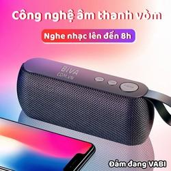Loa Bluetooth Mini Q106