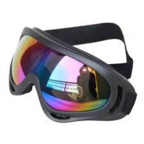 Mắt kính uv - mắt kính đi phượt chống bụi, chống tia uv400 - 12282729 , 20673777 , 15_20673777 , 155000 , Mat-kinh-uv-mat-kinh-di-phuot-chong-bui-chong-tia-uv400-15_20673777 , sendo.vn , Mắt kính uv - mắt kính đi phượt chống bụi, chống tia uv400