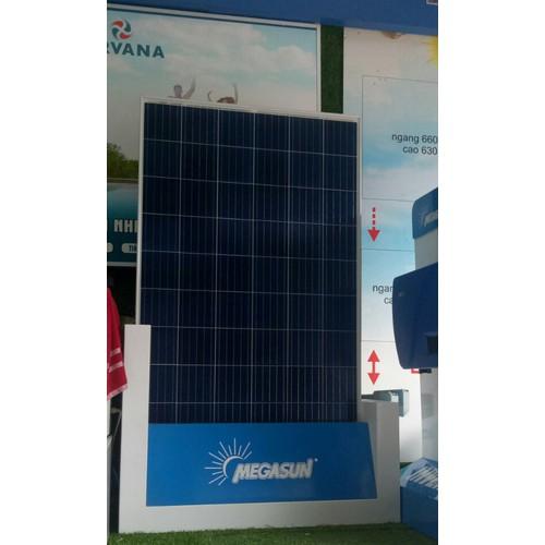 Tấm pin năng lượng mặt trời 100w tặng kèm đèn chiếu sáng 60w - 12761399 , 20671261 , 15_20671261 , 1850000 , Tam-pin-nang-luong-mat-troi-100w-tang-kem-den-chieu-sang-60w-15_20671261 , sendo.vn , Tấm pin năng lượng mặt trời 100w tặng kèm đèn chiếu sáng 60w