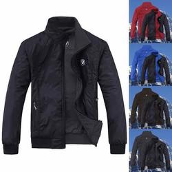 áo khoác dù nam mặc 2 mặt đủ size 2XL đến 4Xl