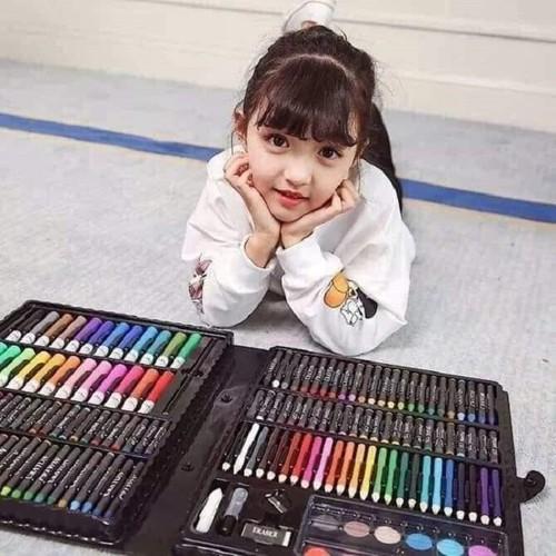 Bút tô màu - bút tô màu