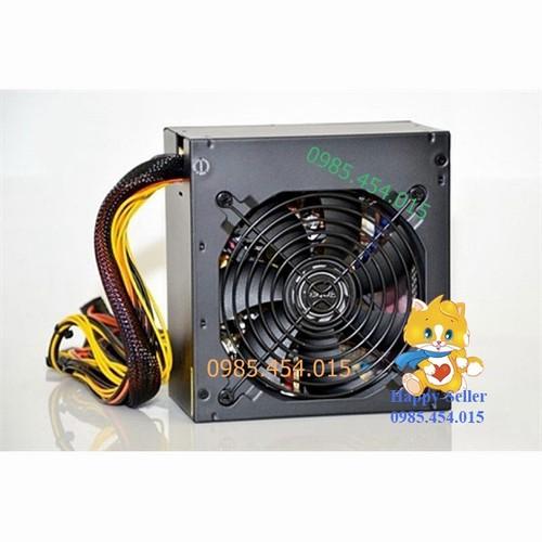 Nguồn máy tính antec 300w cho pc