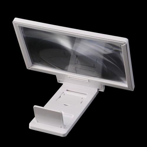 Combo 2 kính f1 phóng to màn hình điện thoại khuếch đại hình ảnh cho smartphone được trang bị gương kính 3d - 12773072 , 20688126 , 15_20688126 , 60000 , Combo-2-kinh-f1-phong-to-man-hinh-dien-thoai-khuech-dai-hinh-anh-cho-smartphone-duoc-trang-bi-guong-kinh-3d-15_20688126 , sendo.vn , Combo 2 kính f1 phóng to màn hình điện thoại khuếch đại hình ảnh cho smar