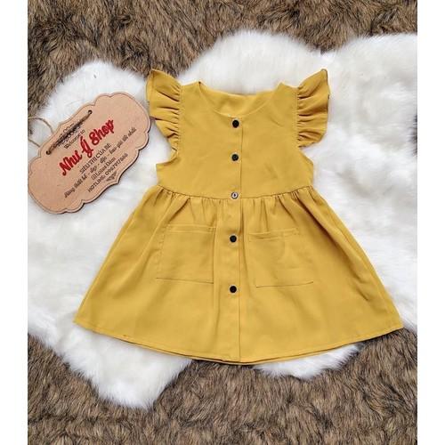 Váy đầm bé gái hàng thiết kế-có set đồ đôi cho mẹ và bé - 12765602 , 20677776 , 15_20677776 , 139000 , Vay-dam-be-gai-hang-thiet-ke-co-set-do-doi-cho-me-va-be-15_20677776 , sendo.vn , Váy đầm bé gái hàng thiết kế-có set đồ đôi cho mẹ và bé