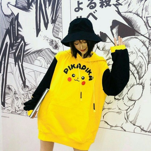 Áo hoodie nữ và nam chuẩn form - 12282882 , 20685040 , 15_20685040 , 99000 , Ao-hoodie-nu-va-nam-chuan-form-15_20685040 , sendo.vn , Áo hoodie nữ và nam chuẩn form