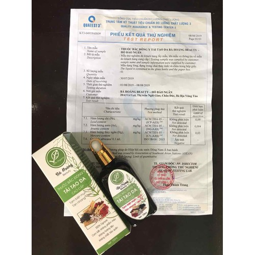 120ml thuốc bắc gia truyền tái tạo da đặc trị mụn nám cam kết không hiệu quả hoàn trả tiền sản phẩm có chứng nhận của viện pasteur đảm bảo an toàn chất lượng - 12773461 , 20688570 , 15_20688570 , 125000 , 120ml-thuoc-bac-gia-truyen-tai-tao-da-dac-tri-mun-nam-cam-ket-khong-hieu-qua-hoan-tra-tien-san-pham-co-chung-nhan-cua-vien-pasteur-dam-bao-an-toan-chat-luong-15_20688570 , sendo.vn , 120ml thuốc bắc gia tr