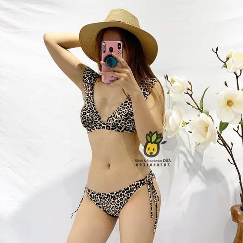 Bikini sexy beo