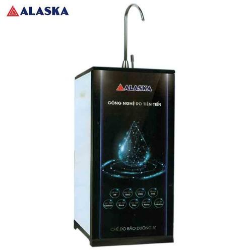 Máy lọc nước ro alaska 9 lõi a9ro - 12763972 , 20674755 , 15_20674755 , 4599000 , May-loc-nuoc-ro-alaska-9-loi-a9ro-15_20674755 , sendo.vn , Máy lọc nước ro alaska 9 lõi a9ro
