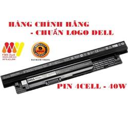 Pin Laptop Dell Vostro 2421 2521 V2421 V2521 XCMRD MR90Y