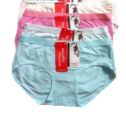 quần lót nữ- combo 10 cái