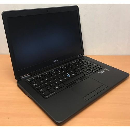 [Quà đỉnh 0đ] laptop dell e7450 - mỏng nhẹ vip pro cho doanh nhânlaptop - laptop rẻ - laptop sinh viên - laptop văn phòng - laptop cũ - laptop chơi game - laptop giải trí - laptop ssd -laptop dell giá