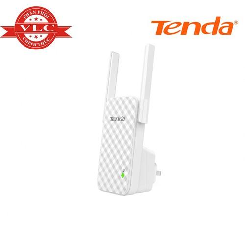 Bộ mở rộng sóng wifi tốc độ 300mbps tenda a9 - hàng chính hãng - 12776552 , 20693301 , 15_20693301 , 249000 , Bo-mo-rong-song-wifi-toc-do-300mbps-tenda-a9-hang-chinh-hang-15_20693301 , sendo.vn , Bộ mở rộng sóng wifi tốc độ 300mbps tenda a9 - hàng chính hãng